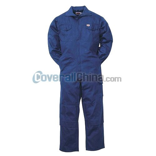 insulated coveralls- SC015