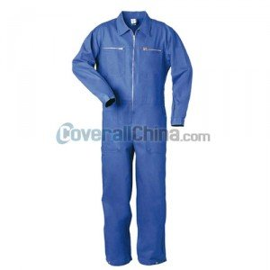 light weight coverall