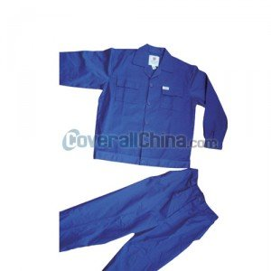 construction work suits