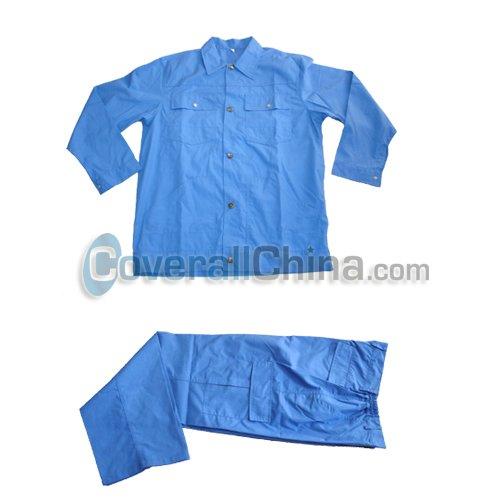 TC work suits- SW010