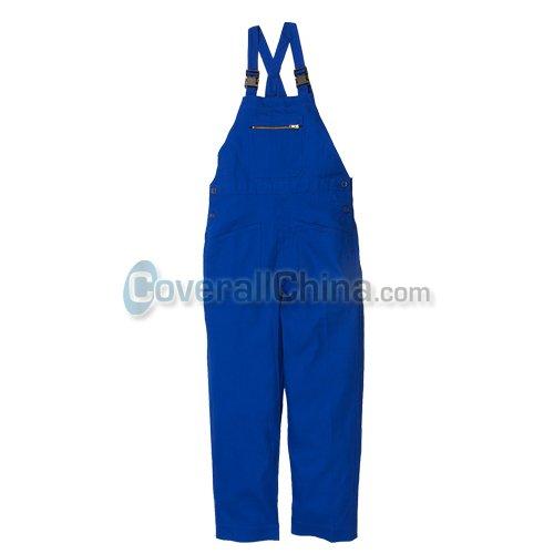 bib overalls- BP007