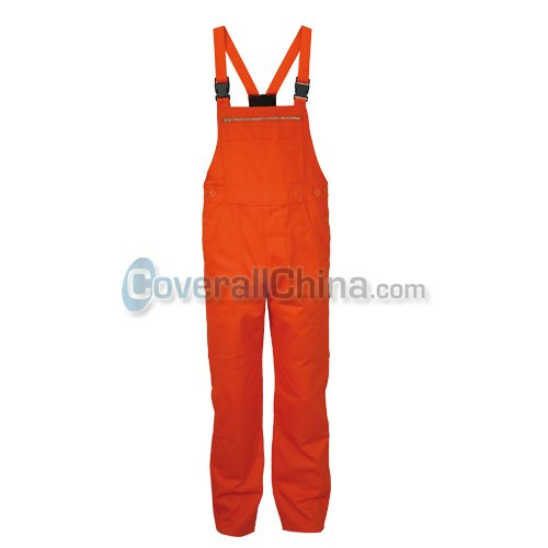 bib ski pants- BP009