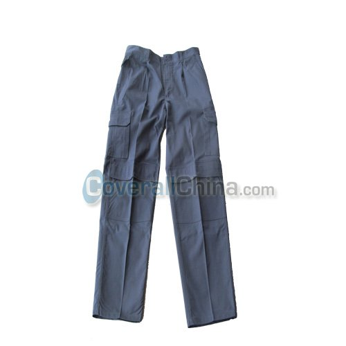 cargo work pants- WP009