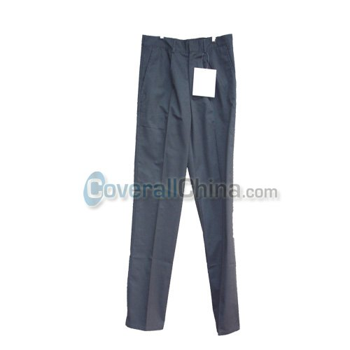 cheap work pants- WP002
