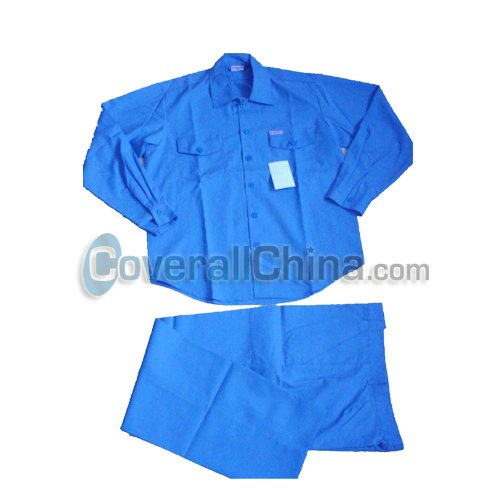 cheap working clothes- SW007