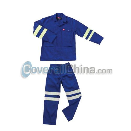 hi vis work suits- SW014