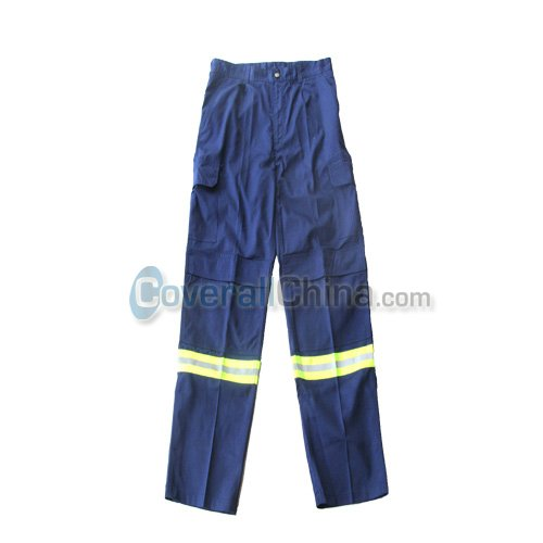 industrial work pants- WP008