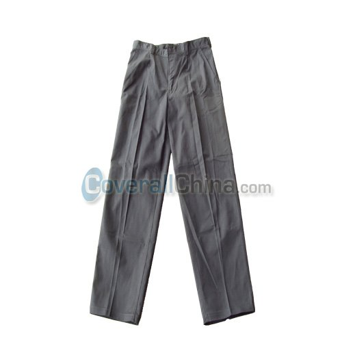 light weight work pants- WP010