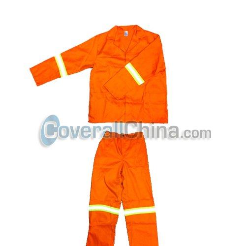 man work clothes- SW011