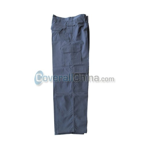 men work pants- WP005