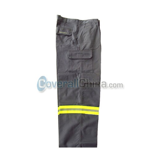 mens cargo pants- WP007