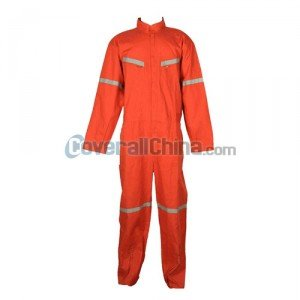 fireproof coveralls