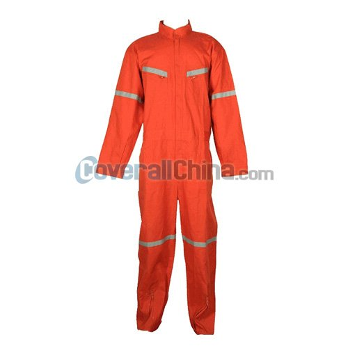 one piece coverall- SC027
