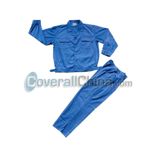 safety working suits- SW006