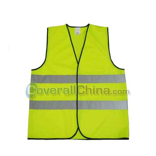 high vis vests