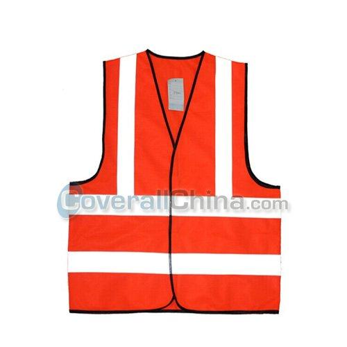 high visibility vest- SV005