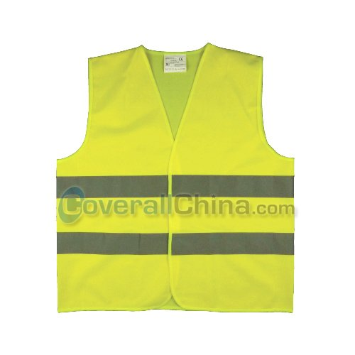 reflective safety vest- SV002