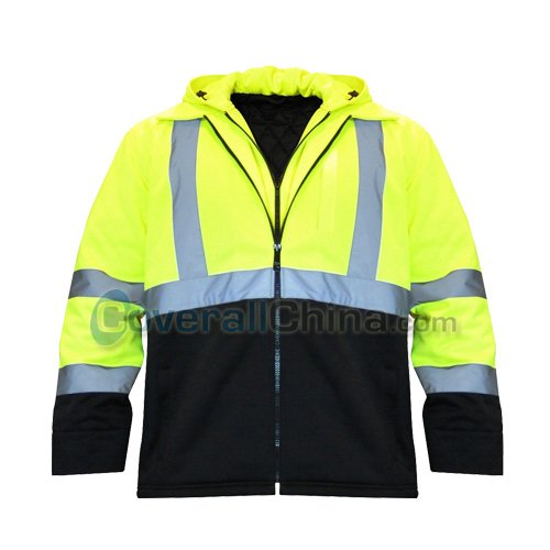 safety reflective jackets