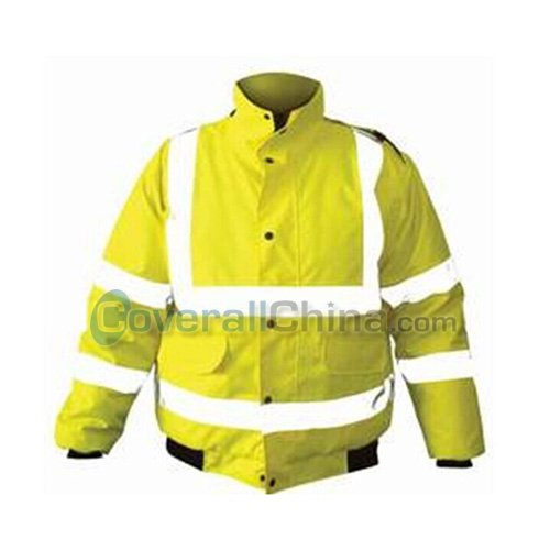 security jackets- SJ007