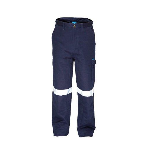 fire retardant pants
