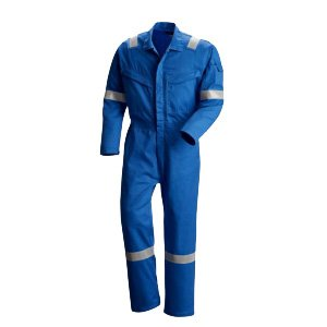 Red Wing FR Coverall