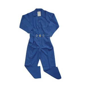 cheap price coverall