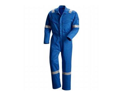FR workwear