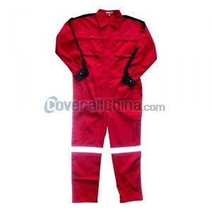 engineer coverall