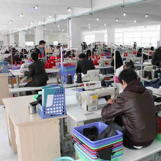 Safety Work Suits Work Suit Manufacturer Supplier In China