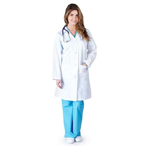doctor scrubs