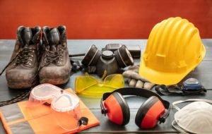 Construction Accessories