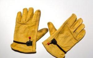 women construction Work Gloves